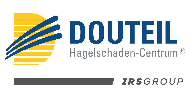 Hagelschaden-Centrum Douteil